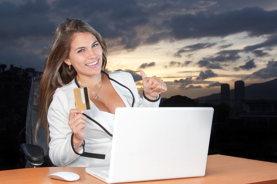 Acquisti online senza problemi