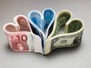Tipologie di prestiti personali